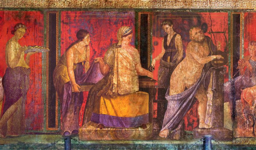 Roman_fresco_Villa_dei_Misteri_Pompeii_005