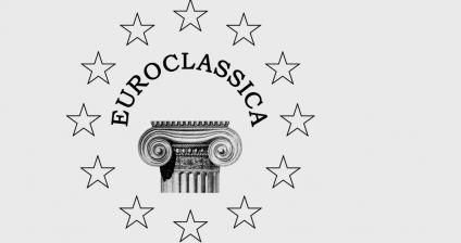 euroclassica_g