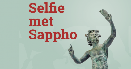 selfiesappho_g